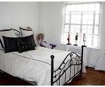 Cliveden Apartments, Ogontz, Philadelphia, PA