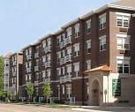 Old University Place, 53726, WI