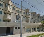 1800 Eastlake Apartments, Capitol Hill, Seattle, WA