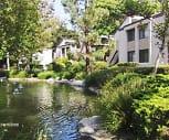 Main Image, Huntington Lakes Apartment Homes
