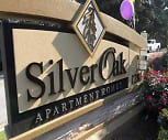 Silver Oak, Clarkston, GA
