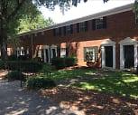 Cedar Hills Apartments, 28645, NC