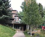 Centennial Aspen, Woody Creek, CO