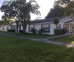 Village Green, 33898, FL