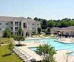 Campus Club, Statesboro, GA