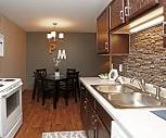Park Meadows Apartments, Saint Cloud, MN