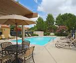 Granada Villas, Challenger, Lancaster, CA