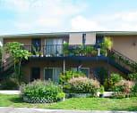 Lancaster Villas, 32809, FL