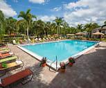 Adele Place, 32807, FL