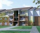 Avalon Apartments, Columbus, GA