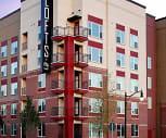 The Lofts At City Center, Tuscaloosa, AL