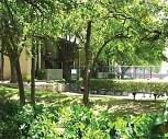 Wickersham Green, Parker Lane, Austin, TX