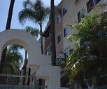 Telacu Senior Court, 91706, CA