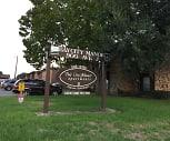 Bay City Manor, Bay City, TX