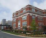 Waverly Terrace Senior Apartments, Phenix City, AL