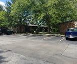 Hunter Glen Apartments, Lake Pointe, Springfield, IL