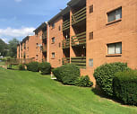 Pebble Creek Court, Bethel Park, PA