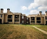 Remington Place, Institute of Medical Dental Technology, OH