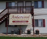 Amberwood Apartments, Wayne, NE
