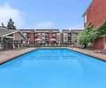 Waterbrook, 105th Place Southeast, Kent, WA