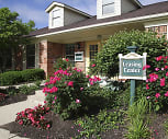 Sebring Court, 46224, IN