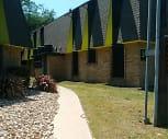 AQUA 16 Apartments, San Marcos, TX