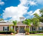 Newport Sound, Sacred Heart Catholic School, New Smyrna Beach, FL