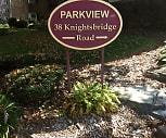Parkview, 11030, NY