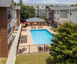 University Village-Per Bed Lease, Chapel Ridge, Tallahassee, FL