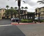 Rolling Hills Gardens Apartments, Eastlake, Chula Vista, CA