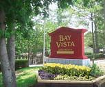 Bay Vista Apartments, 36527, AL