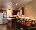 Aspen Townhomes, Watford City, ND