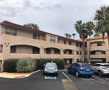 Atria Campana Del Rio, Catalina Foothills, AZ