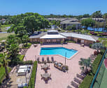 30 West, Moody Elementary School, Bradenton, FL
