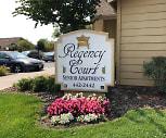Regency Court, East Salinas, Salinas, CA
