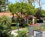 Casa Madrid, Platinum Triangle, Anaheim, CA