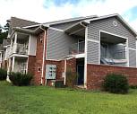 Cooper Creek Heights, 27028, NC