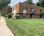 Alt Stone Bridge Apartments, Perrysburg, OH