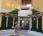 Camellia Place, Dougherty Valley, San Ramon, CA