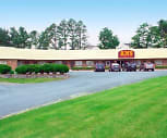 ANS Inn and Suites, Martinsburg, WV