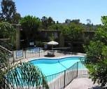 4ca5195456caf902, Parkview Village Apartments