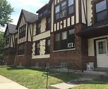 2779 Main St, 14215, NY