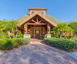 Campus Lodge Tampa - Per Bed Leases, Lutz, FL