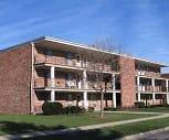 Gabriel Terrace, Waukegan, IL