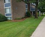 Regency Apartments at Southland, Lexington, KY