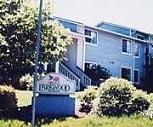 Parkwood Apartments, Kent Phoenix Academy, Kent, WA