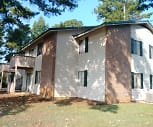 Pineview Landing Apartment Homes, 35160, AL