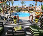 Level 550 Apartments, Comite de Families en Accion, Mesa, AZ