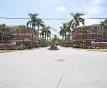 Villa Biscayne, Homestead, FL