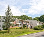 Westwood Glen, A 55+ Community, Norwood, MA